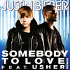 Somebody To Love (Remix) (Feat. Usher) (Single)