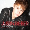 Mistletoe (Cd Single)