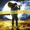 All Around The World (Feat. Ludacris) (Single)