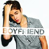 Boyfriend (Cd Single)