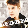 Turn To You (Mother's Day Dedication) (Single)