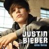 One Time (Remixes)