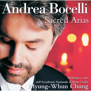 Ave Maria - 'ellens Gesang Iii', D. 839 – Andrea Bocelli download mp3