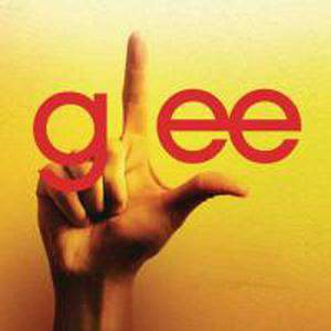 Glee Cast Version Ost (Episode 6) by Glee Cast