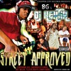 Chopper City Radio. Street Approved