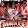 Back To The Money Remix
