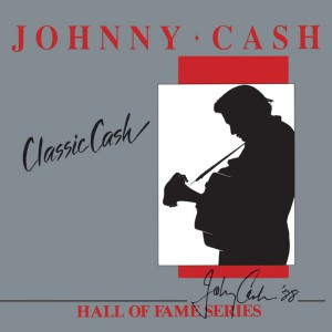 Folsom Prison Blues – Johnny Cash download mp3