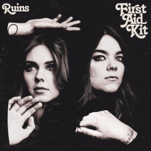 Ruins by First Aid Kit