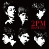 2Pm Best 2008-2011 In Korea