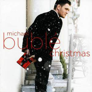 Mis Deseos,feliz Navidad' (Duet With Thalia) – Michael Buble download mp3