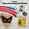 There Goes Rhymin Simon (Vinyl)