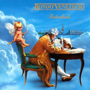 Rondo veneziano songs download: rondo veneziano mp3 songs online.