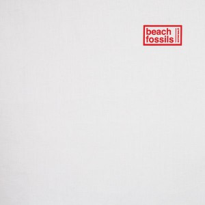 Somersault by Beach Fossils