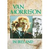 Van Morrison In Ireland 1979