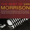 The Best Of Van Morrison Volume I
