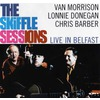 The Skiffle Session [Live In Belfast]