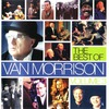The Best Of Van Morrison Volume Iii [Cd 1]