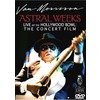 Astral Weeks [Live At The Hollywood Bowl : The Concert Film]