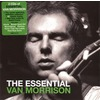 The Essential Van Morrison [Cd 1]