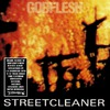 Streetcleaner (2010 Remastered) Cd1