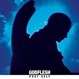 Post Self by Godflesh