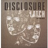 Latch (Single)