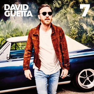 Goodbye (Feat. Nicki Minaj & Willy William) – David Guetta download mp3