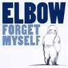 Forget Myself (Uk Cd2)
