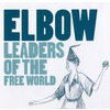 Leaders Of The Free World (Uk Cd1)