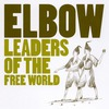 Leaders Of The Free World (Uk Cd2)