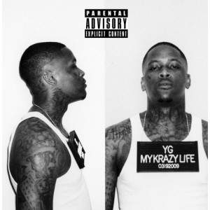 Who Do You Love? (feat. Drake) – Yg download mp3