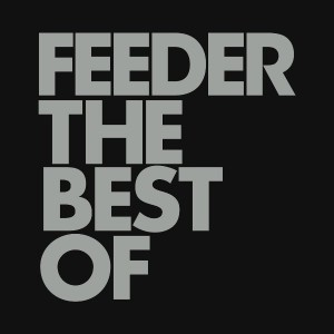 The Best Of [Deluxe Edition] Cd3 by Feeder