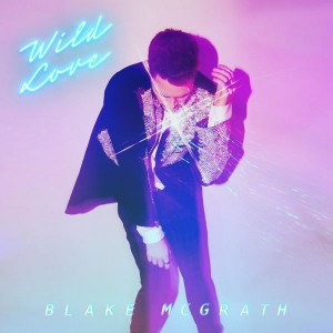 Work So Hard – Blake Mcgrath download mp3