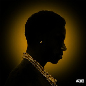 Mr. Davis by Gucci Mane