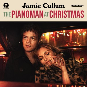 Christmas Caught Me Crying – Jamie Cullum download mp3